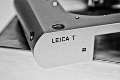 leica-t-type-701-preview-2.jpg (620×413)