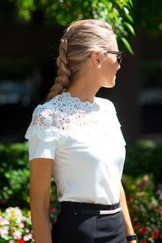 fancy attire