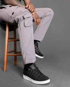 52 Best For Him images in 2020 | Sneakers, Shoe game, Footwear
