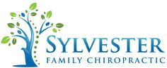 http://www.sylvesterfamilychiropractic.com/wp-content/uploads/2016/10/sylvester-family-chiropractic-logo.png