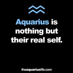 Aquarius Facts And Insights… // The Aquarius Life Astrology Aquarius, Aquarius Traits, Aquarius Love, Aquarius Quotes, Aquarius Woman, Zodiac Traits, Age Of Aquarius, Zodiac Signs Aquarius, Zodiac Sign Facts