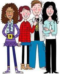 Jacqueline Wilson Jacqueline Wilson, Bb, Family Guy, Guys, Books, Fictional Characters, Libros, Book, Fantasy Characters