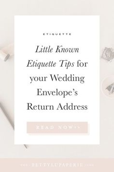 When it comes to wedding envelope addressing etiquette, take a peek at these little known wedding planning tips to getting your wedding stationery juuuust right. Wedding Invitation Wording Examples, Wedding Wording, Addressing Wedding Invitations, Wedding Invitation Etiquette, Wedding Planning Timeline, Wedding Etiquette, Classic Wedding Invitations, Wedding Envelopes, Wedding Stationery