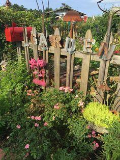 zaun staketenzaun kastanie je meter 100cm hoch haushalt garden warden. Black Bedroom Furniture Sets. Home Design Ideas