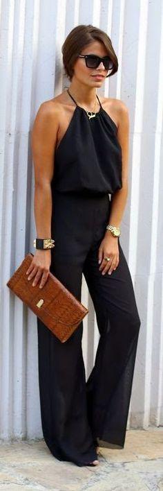 El blog de Shaniqua.: Como vestir para la fiesta/ cena laboral
