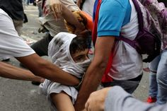 (1) Noticias Venezuela (@NoticiasVenezue)   Twitter