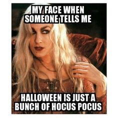 16 Halloween Party Quotes And Sayings 1 16 Halloween Party Quotes And Sayings 1 … 16 Halloween Party Zitate und Sprüche 1 16 Halloween Party Zitate und Sprüche 1 Halloween Zitate 16 Halloween Halloween Captions, Funny Halloween Memes, Happy Halloween Quotes, Halloween Wishes, Hallowen Costume, Halloween Tags, Halloween Party Games, Halloween Movies, Halloween Horror