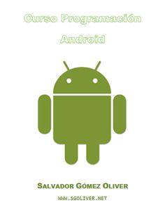 Blog Un Estudiante de Informática: 5 Libros para aprender a programar en Android Android, Electrical Installation, Facebook Sign Up, Linux, Arduino, App, Blog, Learning, Windows 10