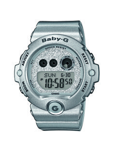 Casio Baby-g Glitter Dial Series Lady s Watch Japanese Model 2014 July  Released - Buy Online c3d237d689