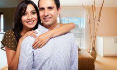 3 secretos de una pareja absolutamente feliz