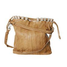 Stylish leather handbags. satchels, shoulder bags, backpacks, clutches, belt's & more. Shop online today! Leather Handbags, Wallets, Jewellery & More. Shop Now, Pay Later. AFTERPAY. Satchels, Leather Handbags, Clutches, Shoulder Bags, Wallets, Shop Now, Xmas, Backpacks, Belt