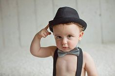 5b4b57ed4a0239 426 Best Baby / Kids Hats images in 2019 | Kids hats, Beanie hats ...