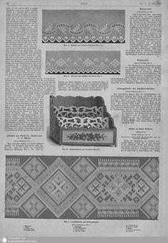 20 [82] - Nro. 11. 15. März - Victoria - Seite - Digitale Sammlungen - Digitale Sammlungen