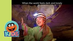 Enjoy the music…sing and dance along to the He is the Light music video, the theme song from Cave Quest VBS! You can download the song on iTunes here: https:...