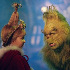 Netflix is ready to deck the halls with a holiday movie marathon, family style. From Christmas movie classics like How the Grinch Stole Christmas to