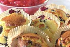 Come preparare i muffin: Foto - Di•Lei - Donne