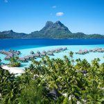 Maitai Polynesia Bora Bora, Bora Bora: Veja 873 avaliações, 938 fotos e ótimas promoções para Maitai Polynesia Bora Bora, classificado como nº 11 de 17 hotéis em Bora Bora e com pontuação 4 de 5 no TripAdvisor.