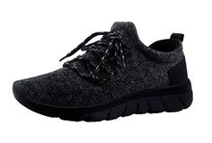 Santiro Women's Athletic Shoes for Women Gym Runnning Fashion Sneakers Outdoor Lightweight Breathable Sports Shoes Causal Shoes Womens Womens Fashion Sneakers, Womens Shoes Wedges, Fashion Shoes, First Class, Running Shoes For Men, Michael Kors, Sports Shoes, Casual Sneakers, Running Shoes