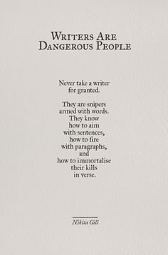 this is so perfect writing fonts, writing quotes, poem quotes, writing Writers And Poets, Writers Write, How To Write Poems, Writing Advice, Writing A Book, Writing Prompts, Quotes About Writing, Writing Fonts, Writer Quotes