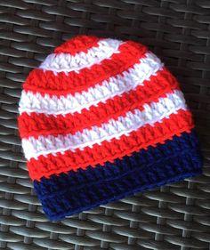 32e119c8 41 Best NFL hats images in 2016 | Crochet hats, Crocheted hats ...