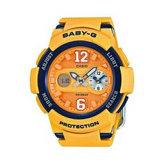 I'm selling ORIGINAL BABY-G Women Orange Resin StrapWatch BGA-210-4BDR for ₱5,202.00. Get it on Shopee now!https://shopee.ph/lifeworks/216766247/ #ShopeePH