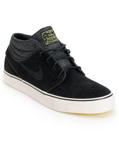 best shoes ever :D