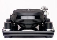 envogue-24. #recordplayer #turntable http://www.pinterest.com/TheHitman14/the-record-player-%2B/