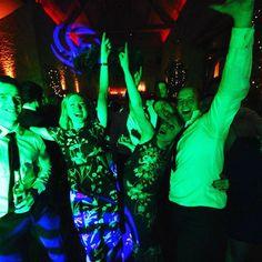 A photo of the crowd The Hot Shots @thehotshotsband performed for at John & Pippa's wedding on 04-03-2017 which took place at @CrippsBarn Gloucestershire.  #AliveNetwork #TheHotShots #WeddingBand #Music #Entertainment #Wedding #Weddings #BrideToBe #WeddingInspiration #WeddingMusic #WeddingEntertainment #WeddingFun #WeddingMusic #WeddingBand #WeddingPlanning #WeddingDay #BridalInspiration #SheSaidYes #Ido  #WeddingIdeas #Bride #Love #Bridal #Groom #Engaged #Engagement #JustMarried…