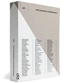 Arte Brasileira Contemporânea por Vários Autores http://www.amazon.com.br/dp/8540505983/ref=cm_sw_r_pi_dp_aR20wb1D30730