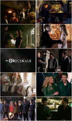 The Originals The Originals Tumblr, The Originals Actors, The Vampire Diaries, Vampire Diaries The Originals, The Orignals, I Go Crazy, Original Quotes, Original Vampire, Batwoman