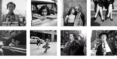 Ragtag Films/Events: Finding Vivian Maier ~ I have to see this movie!!!