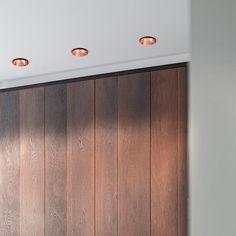 Bon Jour: Discover the Flos professional lamp model Bon Jour