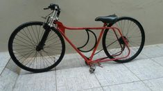 Lowrider, Cool Bikes, Sim, Bicycle, Cool Stuff, Vehicles, Style, Pvc Pipe Furniture, Parts Of Bike