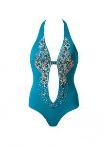 Beachwear14-Newinstore | Calzedonia FR