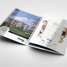 petek group yeni projesi muğla ula konakları için yapılan kurumsal katalog tasarımı & üretimi. kurumsal ajans & tedarikci olarak ajansımızı tercih ettikleri için teşekkür ederiz. info@cagajans.com.tr