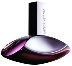 Euphoria by CK Perfumes For Women