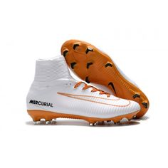 get new top brands best sell 8 Best Nike Mercurial Superfly V CR7 images | Superfly, Nike ...