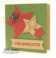 Star-framelits-under-the-tree-square-cards-1