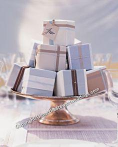 結婚式 装飾 - Google 検索