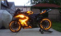 honda-cbr-600rr-grafica-fluo-arancio.jpg (2048×1232)