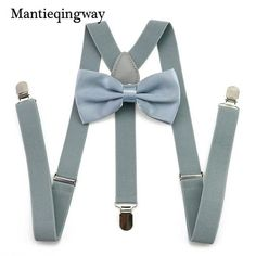 Men's Accessories Mantieqingway Nylon Shirts Holders Suspensorio For Mens Elastic Business Garter Braces Adjustable Legs Shirts Suspenders Durable Modeling