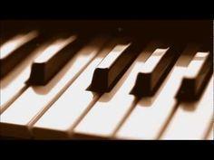 Ballade Op 23 No G Minor by Chopin F - http://music.tronnixx.com/uncategorized/ballade-op-23-no-g-minor-by-chopin-f/ - On Amazon: http://www.amazon.com/dp/B015MQEF2K