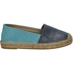 http://www.okazje.info.pl/okazja/odziez-i-obuwie/venezia-espadryle-00800-lo-azul.html