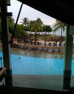 Nice Bar Kota Kinabalu photos - http://malaysiamegatravel.com/nice-bar-kota-kinabalu-photos/