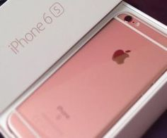 #pink #iphone #cute