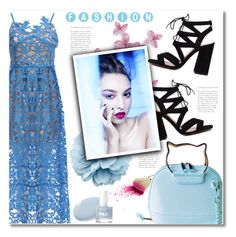 #88 by aida-nurkovic on Polyvore featuring polyvore fashion style Gucci clothing