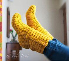 Olá Meninas, boa tarde para todas queridas crocheteiras, estamos trabalhando muito para encontrar os melhores conteúdos de crochê para você, mas hoje a aula é de botinha de tricô. Hoje vamos te pas…