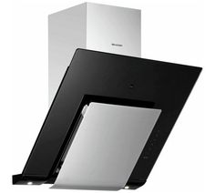 Buy Sharp KL 611TBMH Touch Control Hood at Argos.co.uk, visit Argos.co.uk to shop online for Cooker hoods and splashbacks, Cooking, Large kitchen appliances, Home and garden
