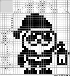 gnomik5_12_1_1p.png (425×461)