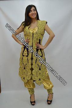 http://dubaicity-longjumeau.com/robe-orientale/robe-de-danse/images/algeriennes2016/3mars/DSC_0183.JPG
